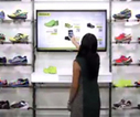 Five steps toward developing 'programmable retail' - Retail Customer Experience   Retail technologies   Scoop.it