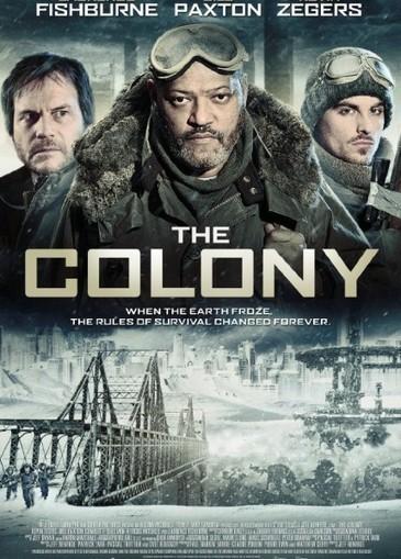 Koloni Hd Full İzle - | hdfilmbak | Scoop.it