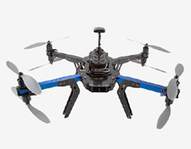 Drones for Ecommerce Delivery? Not So Fast. - EcommerceBytes | E-commerce | Scoop.it