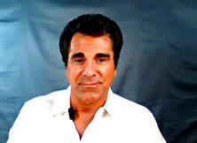 Carman Asking for Prayer While Undergoing Treatment for Cancer | Troy West's Radio Show Prep | Scoop.it