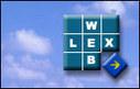 Deutsches Lexikon zur Medien- und Websprache (mediensprache.net) | From the translation's world | Scoop.it