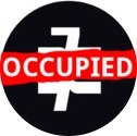 Program|m | INDIGNAD@S OCCUPY BIENNALE | Another World Now! | Scoop.it