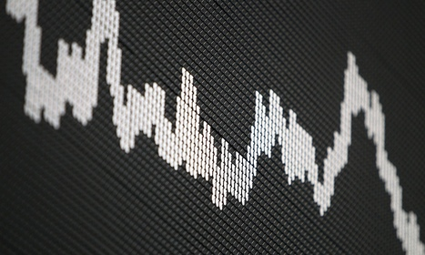 Q&A: what are negative interest rates? | IB Economics | Scoop.it