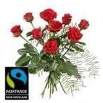 Switzerland -  Flowers delivery to Switzerland | Chocolates, Gifts Baskets, Flowers and Many More | Scoop.it