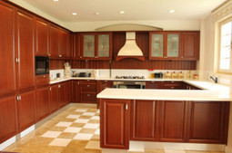Reliable kitchen remodeler in Neenah WI by Bill Badtke Contracting, LLC | Bill Badtke Contracting, LLC | Scoop.it