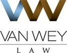 How to Calculate Long-Term Caregiving Costs of a Brain Injury | Van Wey Law, P.L.L.C. | Personal Injury | Scoop.it