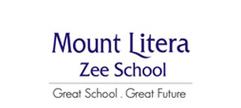 Mount Litera School Admissions, Online School Admission Form | Best School Mountlitera | Scoop.it