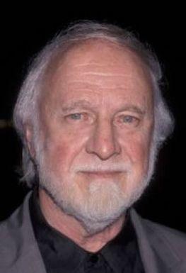 Morreu Richard Matheson, autor de clássicos da ficção científica - Expresso das Ilhas   Ficção científica literária   Scoop.it