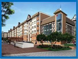 Unishire Spacio Bannerghatta,Unishire New Project, Unishire Group,Spacio | Unishire Spacio | Scoop.it