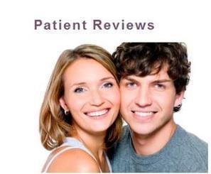 Charlotte Cosmetic Dentistr | Dental Crowns Charlotte | Scoop.it
