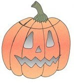 Halloween - Teaching Ideas and Resources | The 21st Century | Scoop.it