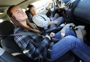 More Iowa teens ditch driving for the Internet, other priorities - Sioux City Journal | interlinc | Scoop.it