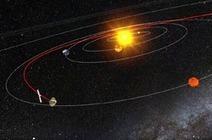 Where is Rosetta ? | Rosetta : des plans sur la comète ! | Scoop.it