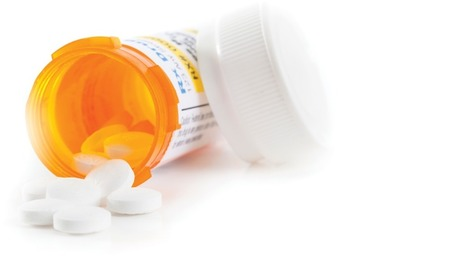 CME: Key Determinants for Diabetes Drug Adherence | CME-CPD | Scoop.it