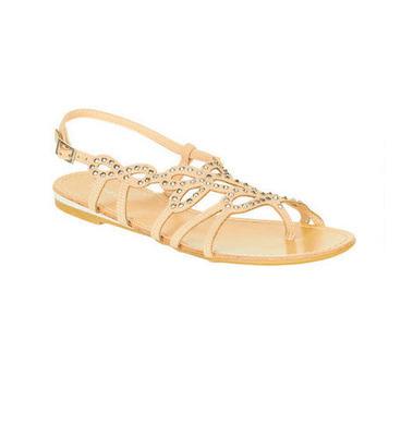 delias coupon sandals. | coupons Box | Scoop.it