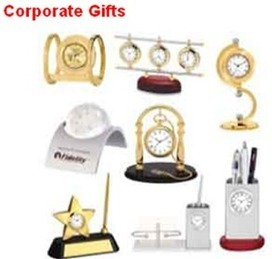 #A Prefect Guide: Corporate Promotional Gifts | All About Self Improvement | Scoop.it