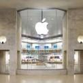Apple n'est pas propriétaire du beau ! | google+ | Scoop.it