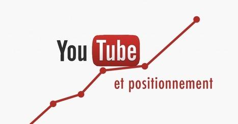 Optimiser le référencement d'une vidéo sur Youtube - Conseils SEO | Forumactif | Scoop.it