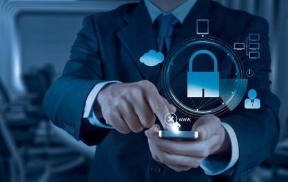 Daten auf Smartphones und Tablets schützen | CyberSecurity | MobileSecurity | BYOD | Free Tutorials in EN, FR, DE | Scoop.it