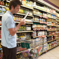 What grocery stores can teach us about linguistics | Language Services | Scoop.it