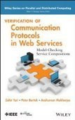 Verification of Communication Protocols in Web Services - PDF Free Download - Fox eBook | IT Books Free Share | Scoop.it