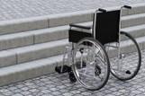 La dynamique des Ad'AP est enclenchée mais 200 000 ERP demeurent inaccessibles - Gazette Santé Social | Personnes en situation de Handicap | Scoop.it