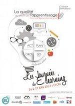 Pour une approche itérative du E-Learning | Langues, TICE & pédagogie | Scoop.it