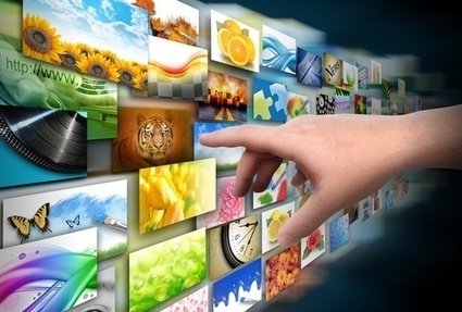 How rich visuals generate more travel bookings   Tnooz   HotelOnlineMarketing   Scoop.it