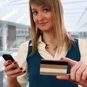 Federal Trade Commission to Hold Mobile Payments Workshop in April | Marketing connecté - Stratégies d'influence autour des médias sociaux | Scoop.it