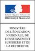 Journée Formation, Recherche, Innovation pédagogique - sup-numerique.gouv.fr | Coopération, libre et innovation sociale ouverte | Scoop.it