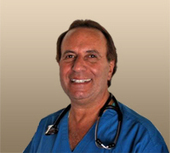 About Us - Doctor Housecalls of Paradise Valley | Doctor Housecalls Phoenix | Scoop.it