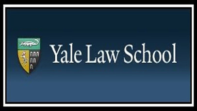 Yale Law Students Create Dictionary of Pronunciation | JD Journal | Chilean Spanish | Scoop.it