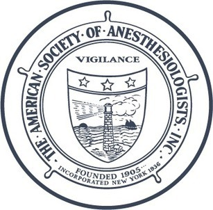Instructions for Obtaining Anesthesiology Continuing Medical Education (CME) Credit | CME-CPD | Scoop.it