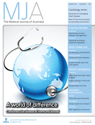Can professionalism be taught? | Medical Journal of Australia | CPD | Scoop.it