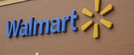 Walmart Hasn't Paid $7,000 Fine For 2008 Black Friday Trampling Death | Psychology of Consumer Behaviour | Scoop.it