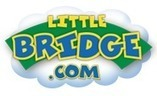 Little Bridge World | English learning for kids | e-learning in schools | Scoop.it