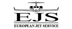 PARIS JET CHARTER & PRIVATE AIRCRAFT RENTAL SERVICE   Private Aircraft Rental   Scoop.it