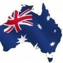 iremit.com.au   FILIPINO COMMUNITIES IN AUSTRALIA   Life of Filipinos in Australia   Scoop.it