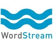WordStream Launches PPC Landing Page Creator, Lead Management Tool For ... - Search Engine Land | Pay Per Click | Scoop.it