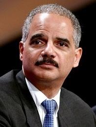 Attorney General Holder's Proposal to Reduce Minimum Sentences ... | Dayton DUI Defense | Scoop.it