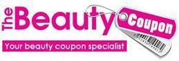 Coupons are the new option for online shopping | The beauty coupon | Scoop.it
