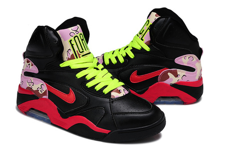 Nike Air Force 180 Opium Custom for Sale | Nike Basketball Shoes New Release | Scoop.it