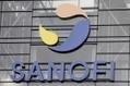 Sanofi : Montebourg annonce la sauvegarde du site toulousain - France Info | Les Sanofi | Scoop.it