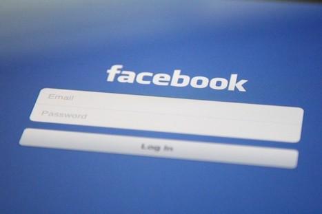 ¿Cómo enseñar a tus empleados a manejar las redes sociales?   Redes Sociales VIVRE   Scoop.it