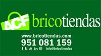 Comprar tarima flotante, oferta herramientas suelos laminados - bricotiendas | bricotiendas | Scoop.it