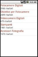 Il Prezzo Giusto - Comparatore - Applications Android sur GooglePlay | Android Apps | Scoop.it