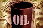 Pétrole : entre craintes sur l'offre et recours aux réserves stratégiques - Le Blog Finance | Evénement : L'Envers du monde | Scoop.it