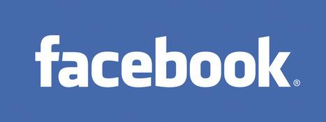 Cas pratique : Price Minister sur Facebook   Facebook pour les entreprises   Scoop.it
