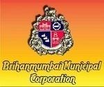 BrihanMumbai Municipal Corporation Recruitment 2014 portal.mcgm.gov.in Clerk Jobs Apply Online | latest Government jobs | Scoop.it