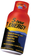 FDA Confirms Reports of 13 Deaths Possibly Related to Energy Drink   Heart and Vascular Health   Scoop.it